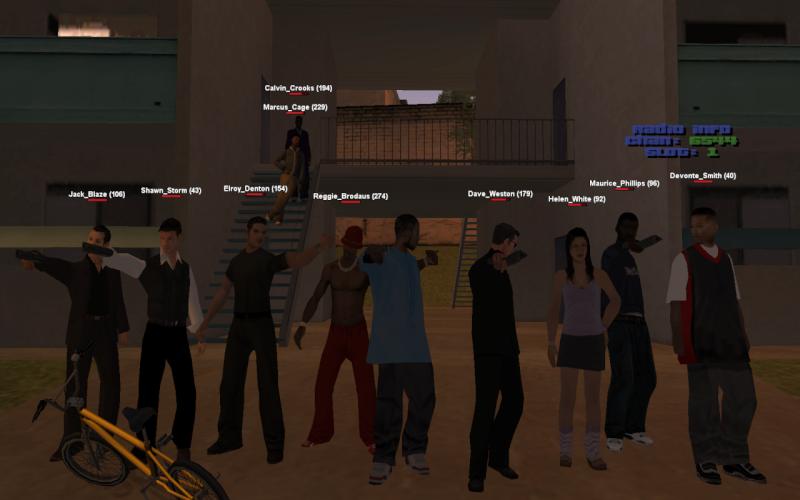Fun times in the gang! Sa-mp-22_800x600